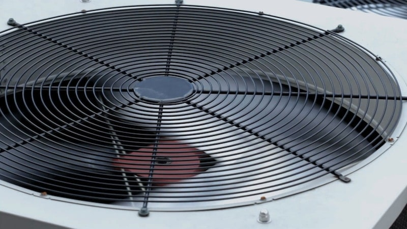 It's time for air conditioner maintenance in Portland